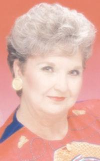 Gloria Forsythe Jones   Obituaries   thehendersonnews com