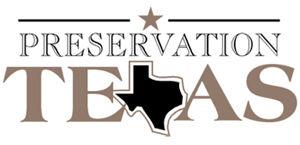 Preservation Texas