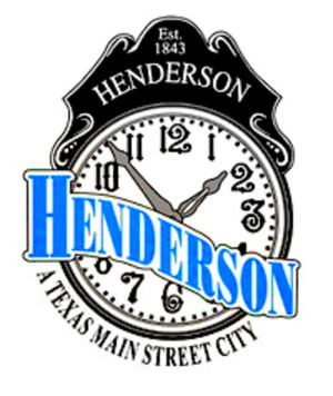 Meridian Brick receives easement by HEDCO   Henderson Daily News
