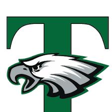 Tatum ISD