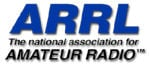 Amateur radio club to take part in contest | Henderson Daily News