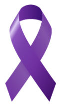 Working together to prevent domestic violence murders   Henderson Daily News