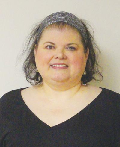 Suzanne Pharr