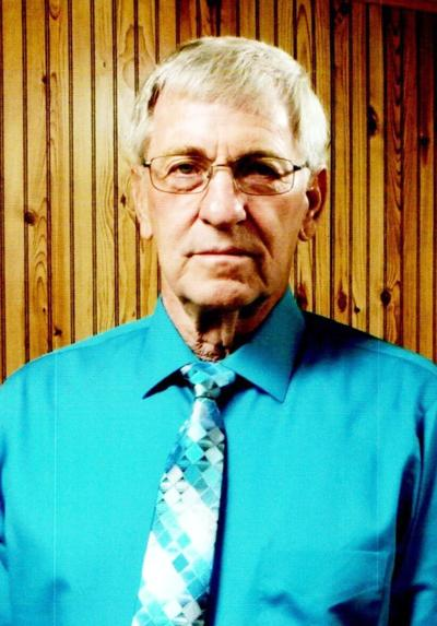 Jerry Lynn Smith