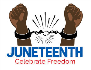 Emancipation Day: A Texas  Tradition | Henderson Daily News