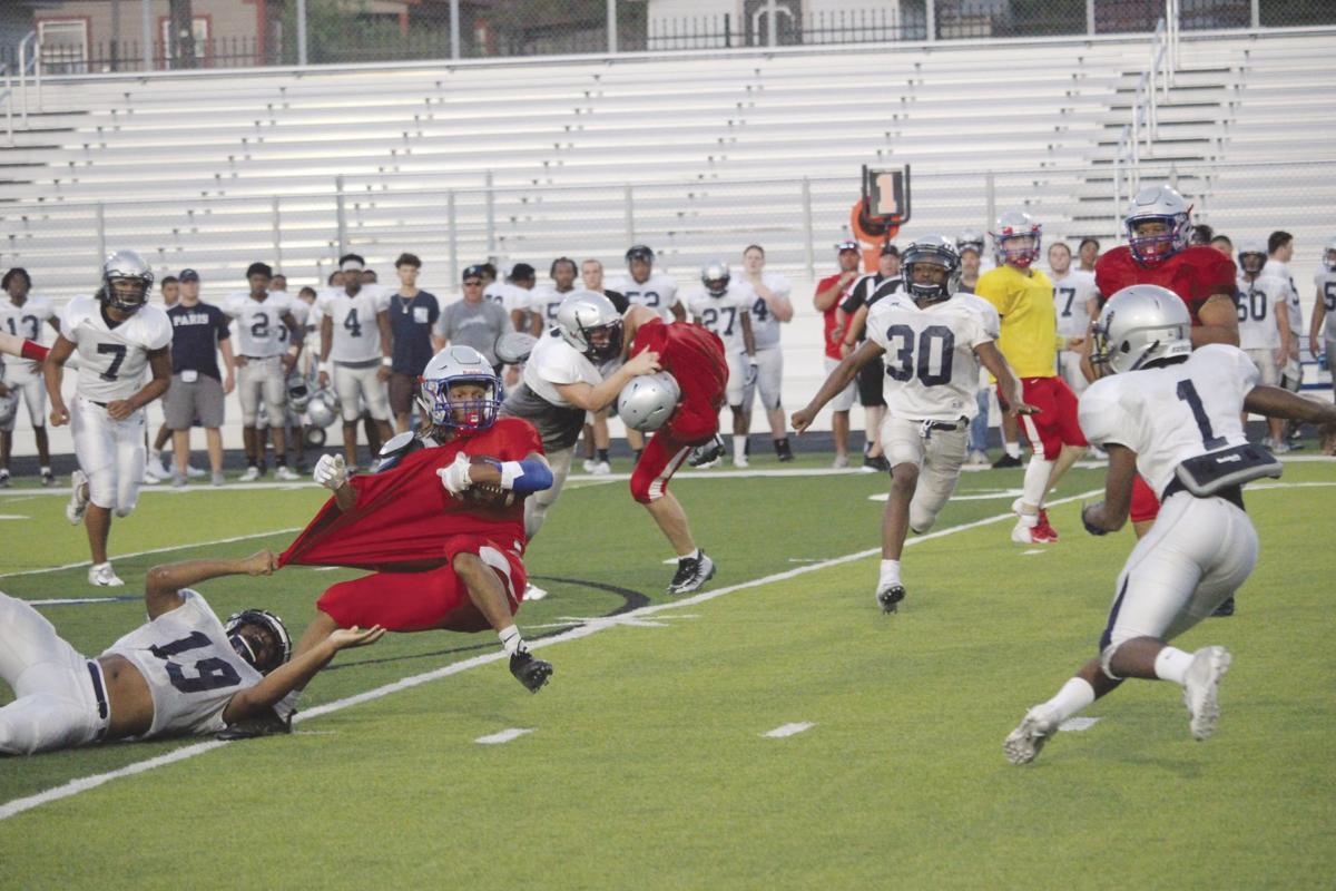 jersey tackle.tif