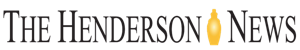 The Henderson News - Advertisement