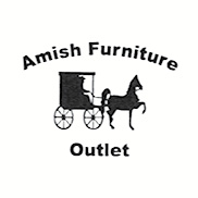 Amish Furniture Outlet | Hand Crafted Furniture | Grand Island NE