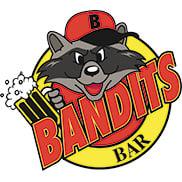 Bandits | Sports Bar | Grand Island NE | bar | beer ...
