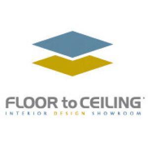 Floor To Ceiling   Interior Design & Remodeling   Grand Island NE