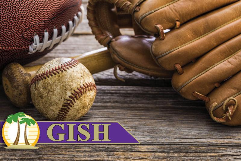 baseball-GISH.jpg