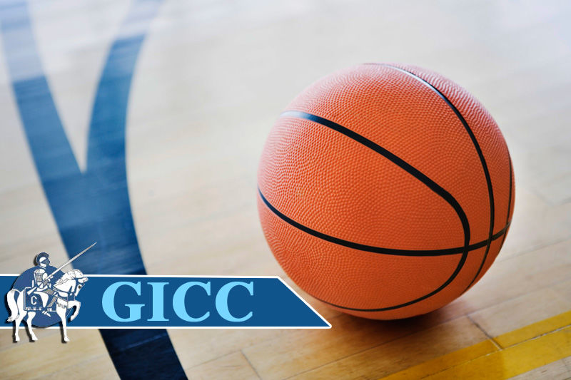 basketball-GICC.jpg