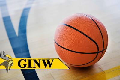 basketball-GINW.jpg