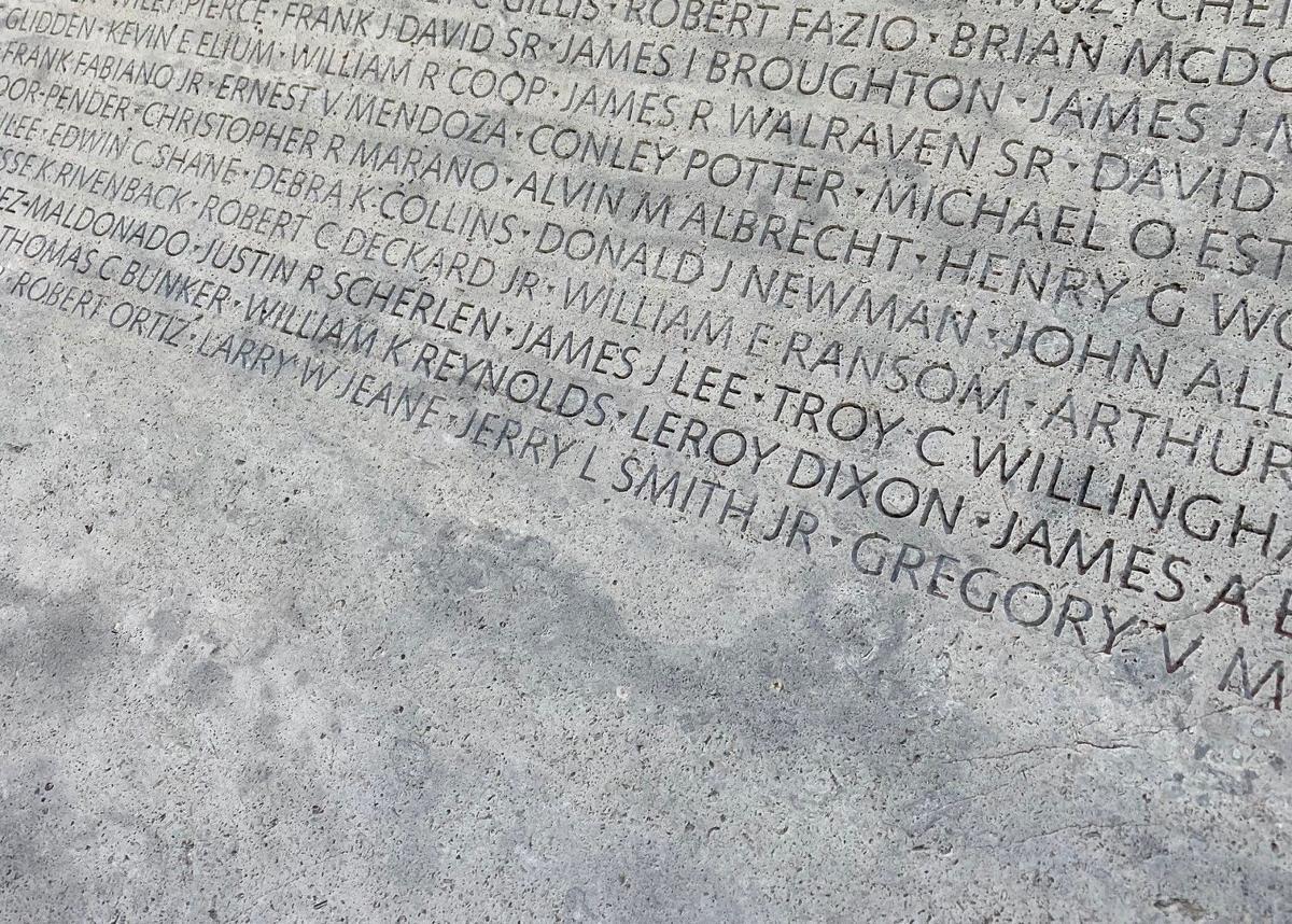 5-15-National Memorial.jpg