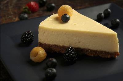 Cheesecake_bath