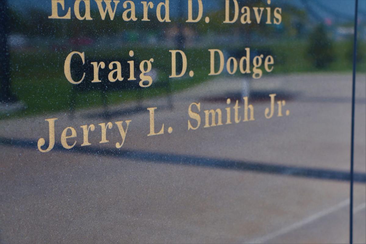5-15-Nebraska Memorial.jpg