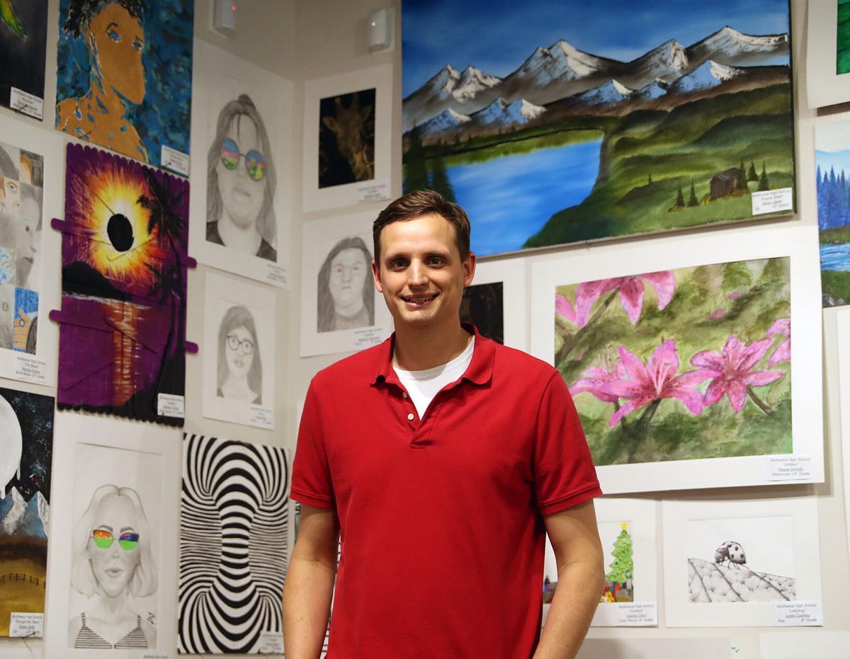 042521 hall county art show 2.JPG