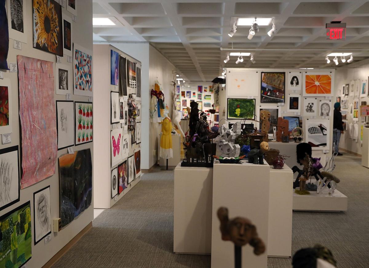 042521 hall county art show 3.JPG
