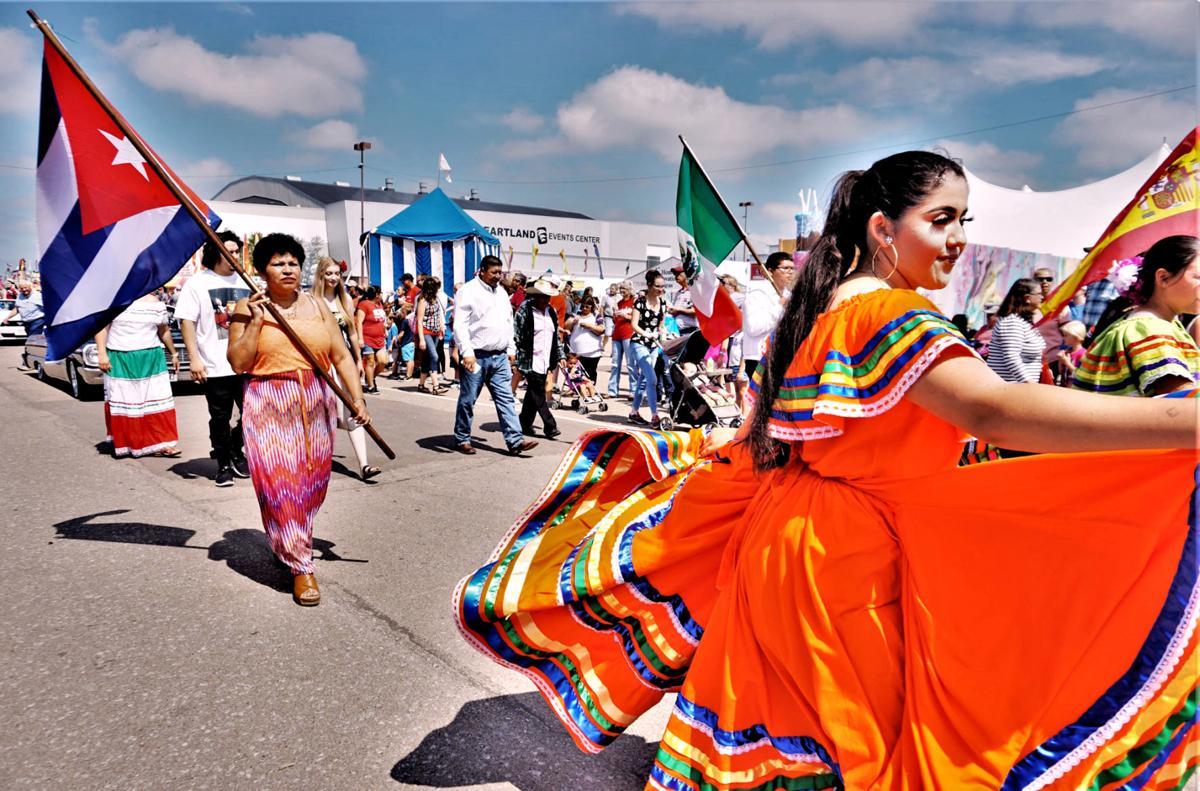 Hispanic 3.jpg