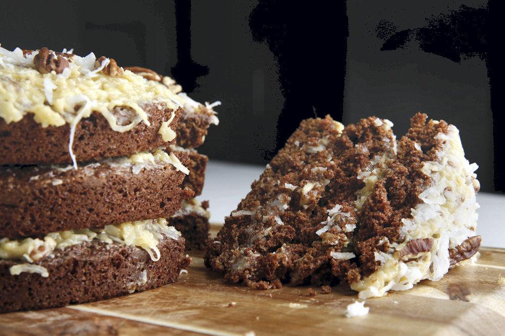 German_chocolate_cake1WEB