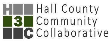 LOGO_Hall County Community Collaborative
