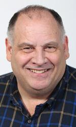 Jeff  Bahr