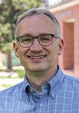 Chris Schukei