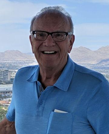 Jerry Dingwerth
