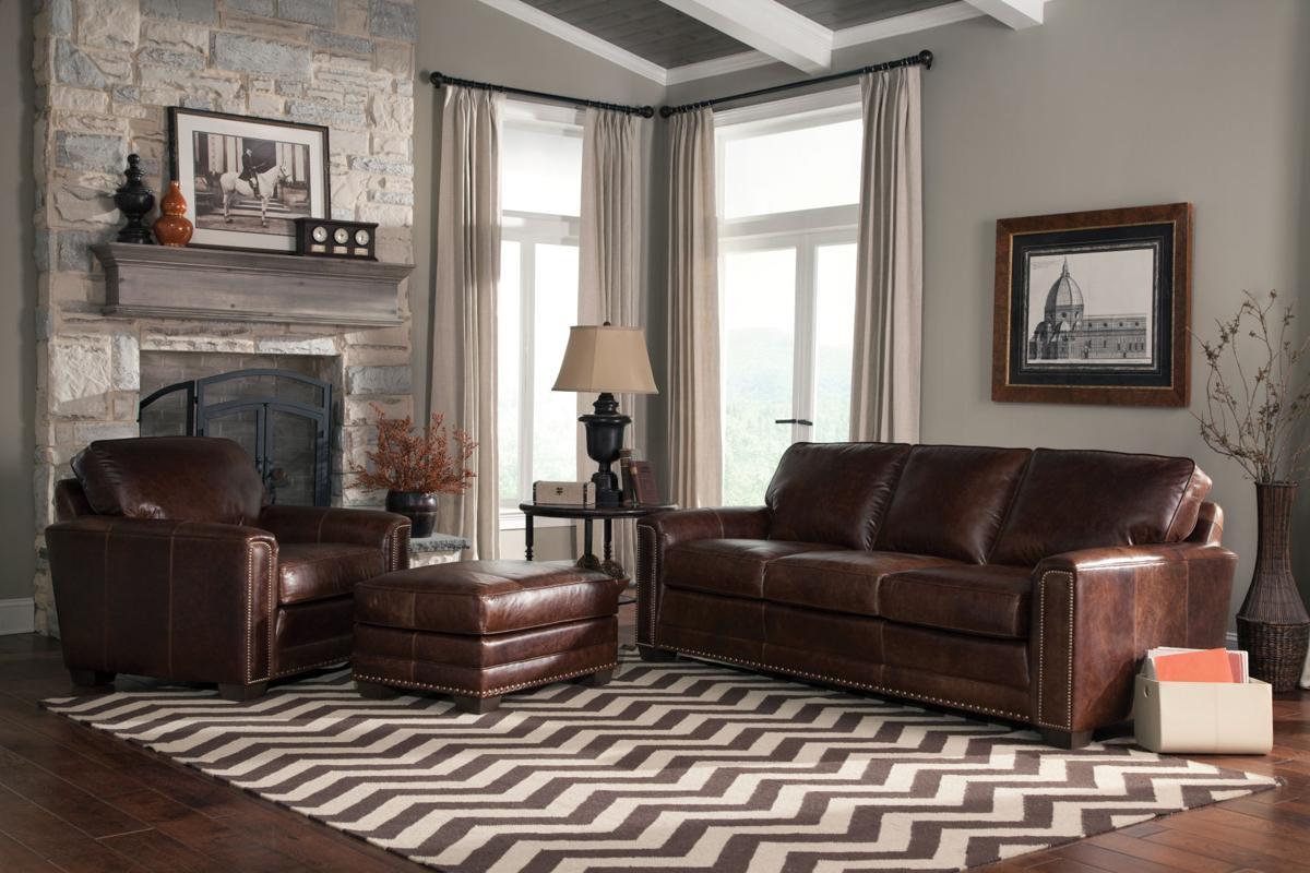 amish furniture of ne hand crafted furniture grand island ne upholstery bedroom. Black Bedroom Furniture Sets. Home Design Ideas