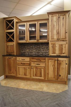 Cabinetry_1