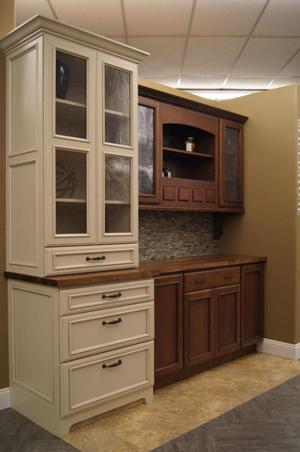 Cabinetry_3