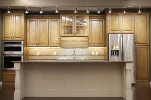 Cabinetry_4