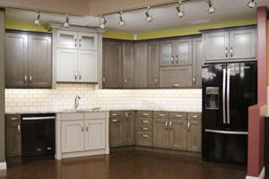 Cabinetry_5