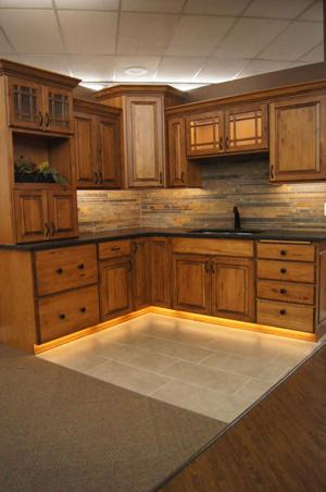 Cabinetry_6