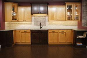 Cabinetry_8