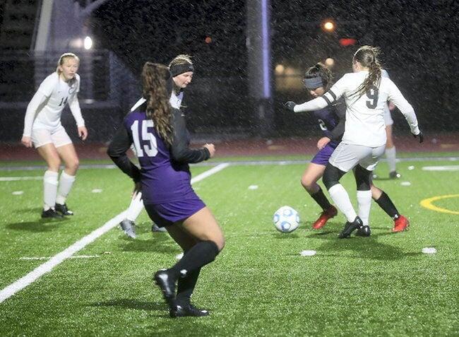 032221 gish girls soccer 1