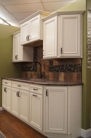 Cabinetry_12