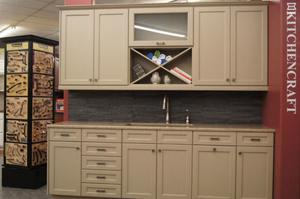 Cabinetry_14