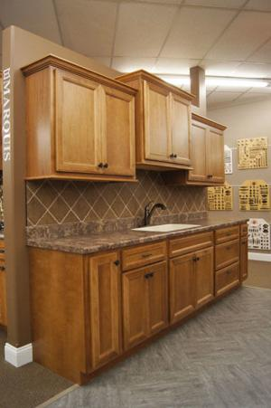 Cabinetry Marquis