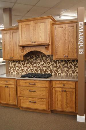 Cabinetry Marquis_2