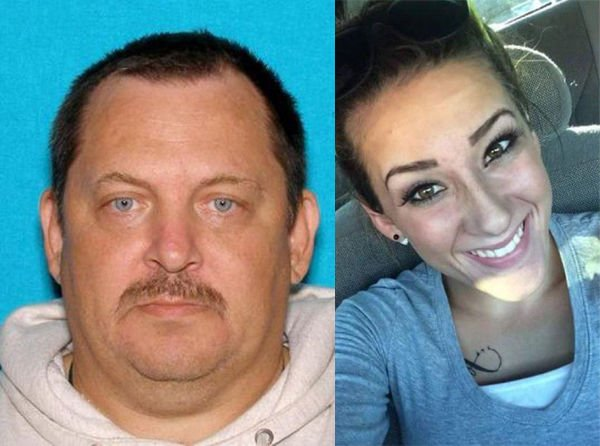 Sydney Loofe Obituary >> Lincoln police seek 2 'persons of interest' in Sydney Loofe's disappearance | State ...