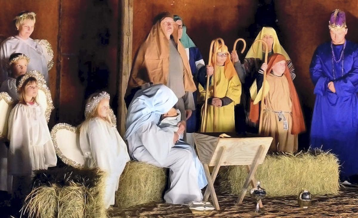 Methodist_Living_Nativity2