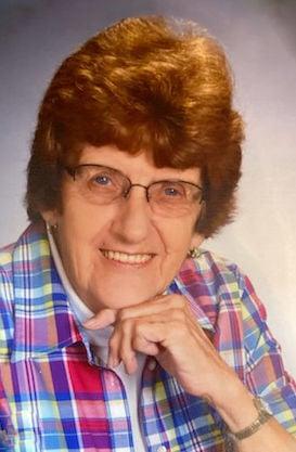 Bonnie Gilpin