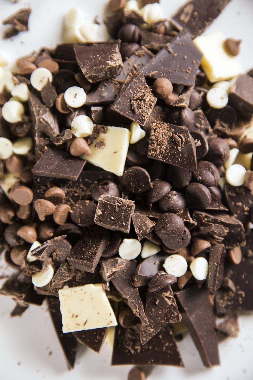 Baking_Chocolate3WEB