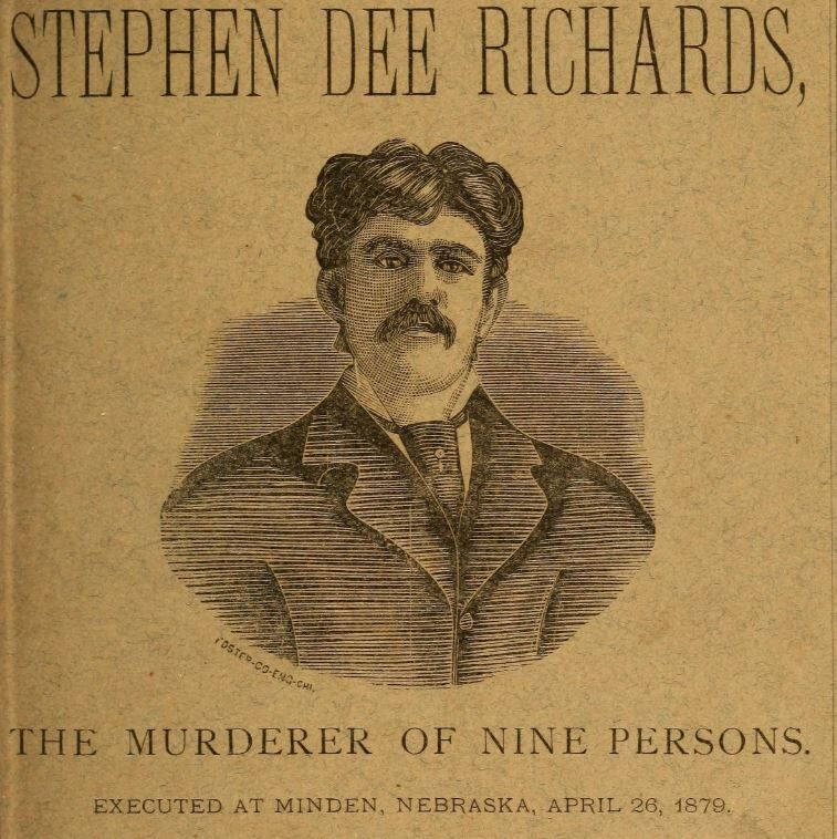 Stephen Richards.JPG