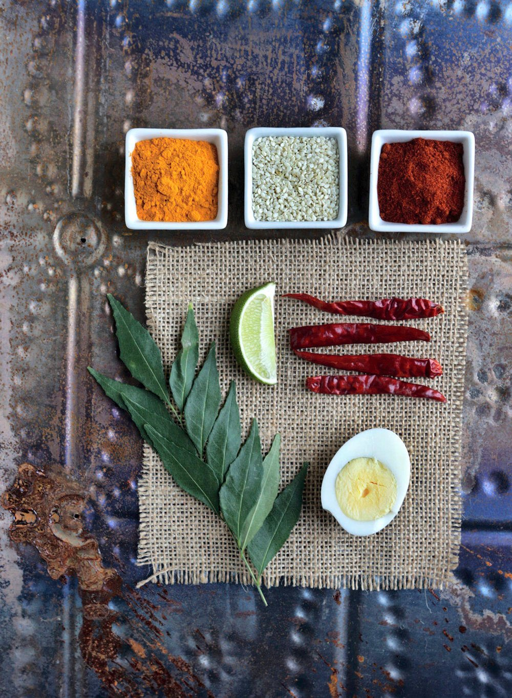 Burmese_food3