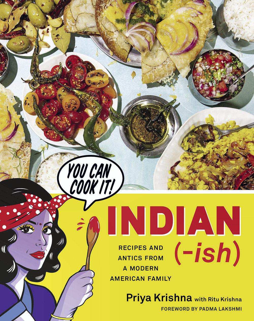 Cooksbooks_Indian_ish