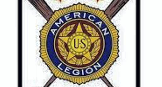 Legion_Baseball_Logo