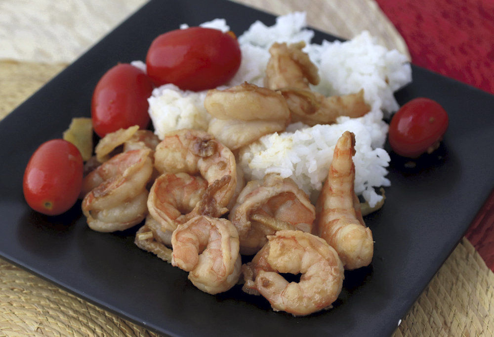 Shrimp1WEB