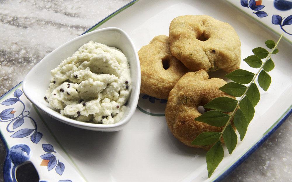 Doughnuts_Indian1